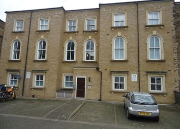 Thumbnail 2 bed flat to rent in Hamlet House, Forest Hill