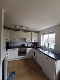 Thumbnail 1 bed semi-detached house to rent in Cottingham Drive, Cardiff