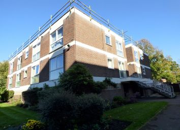 Thumbnail 1 bed flat to rent in The Laurels, Homefield Road, Bromley