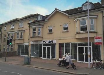 Thumbnail Retail premises to let in 47 Teville Road, Worthing, West Sussex