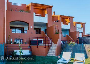 Thumbnail 3 bed villa for sale in Benahavis, Costa Del Sol, Spain