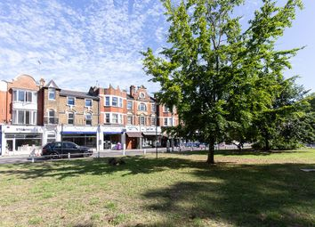 Thumbnail 3 bed flat for sale in Bogart House, Filmworks, Ealing
