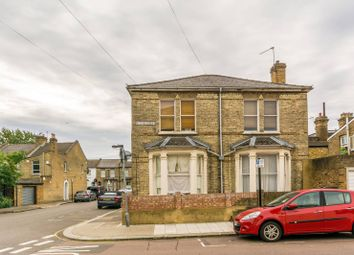 Thumbnail 2 bedroom maisonette to rent in Annandale Road, Chiswick