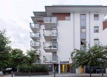 Thumbnail Flat to rent in Frean Street, London