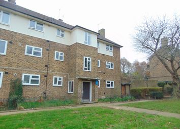 Thumbnail 1 bed flat for sale in Chipperfield Road, Orpington