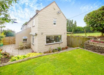 Thumbnail 3 bed property for sale in Parkfield Road, Pucklechurch, Bristol