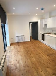 Thumbnail 1 bed flat to rent in The Tannery, Station Approach, Godalming