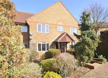Thumbnail 2 bed flat for sale in Kempton Court, Sunbury-On-Thames, Surrey