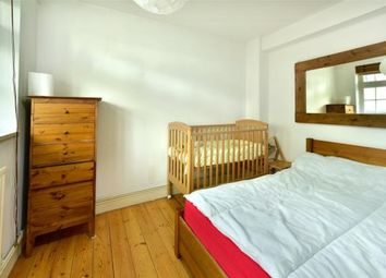 Thumbnail 2 bed flat to rent in Climsland House, Duchy Street, London