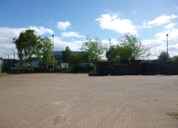 Thumbnail Land to rent in The Drove, Bristol Road, Bridgwater, Somerset