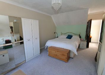 4 bed semi-detached house for sale in Baron Road, Dagenham, London RM8