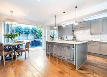 Property for Sale in South London - Buy Properties in South London