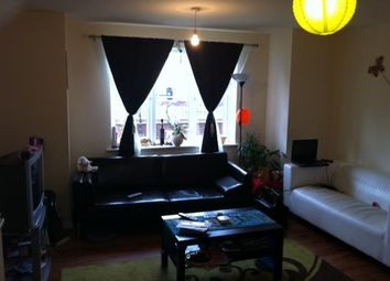 Thumbnail 2 bed flat to rent in Signet Square, Hillfields, Coventry