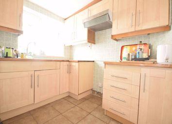 Thumbnail 2 bedroom property to rent in New Street, Torrington, Devon