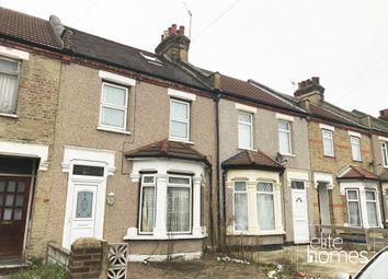 Thumbnail 4 bedroom terraced house to rent in 35 Khartoum Road, Ilford