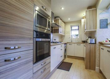 2 bed terraced house for sale in Gladstone Street, Great Harwood, Blackburn BB6