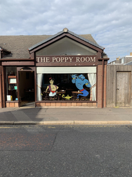 Thumbnail Restaurant/cafe for sale in Marine View Court, Academy Street, Troon