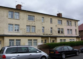 2 bed flat to rent in Vancouver Mansions, Vancouver Road, Burnt Oak, Edgware HA8