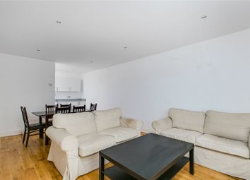 Thumbnail 3 bedroom mews house to rent in Spring Mews, London