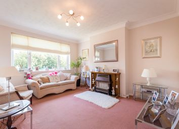 2 bed maisonette for sale in Mount Close, Cockfosters EN4