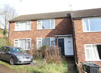 Roseholme, Maidstone, Kent ME16 property