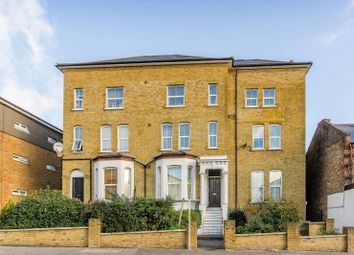 Thumbnail 1 bedroom flat for sale in Portland Road, South Norwood