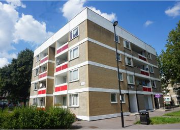 Thumbnail 2 bed flat for sale in Orchard Lane, Southampton