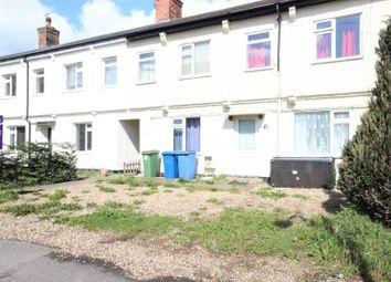 Thumbnail 3 bed end terrace house for sale in Neville Avenue, Beverley HU17 0Hs
