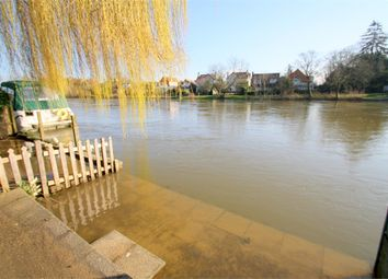 Thumbnail 2 bed cottage for sale in Bundys Way, Staines-Upon-Thames, Surrey