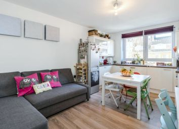 Thumbnail 2 bed flat for sale in 160 Lavender Hill, Battersea