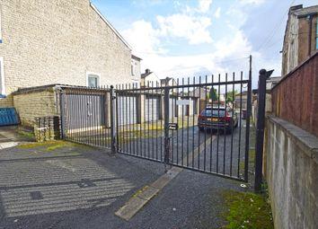 Thumbnail Property for sale in Rendel Street, Burnley