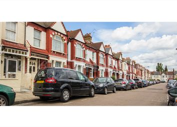 Thumbnail 3 bed terraced house for sale in Undine Street, Tooting