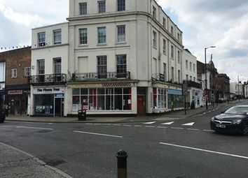 Thumbnail Retail premises to let in 26-28, Bath Street, Leamington Spa