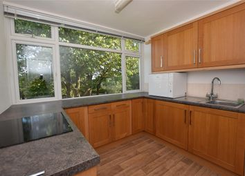 Thumbnail 2 bed flat to rent in St. Martins Court, Midford Road, Bath, Somerset