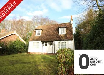 Thumbnail 5 bed detached house to rent in St. Stephens Hill, Canterbury
