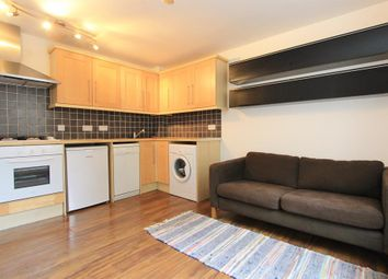 Thumbnail 1 bed flat to rent in Wilkinson Street, Sheffield