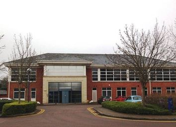 Thumbnail Office to let in Bristol Parkway North, Newbrick Road, Stoke Gifford, Bristol