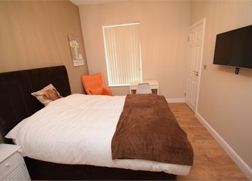 Thumbnail Room to rent in Cunliffe Street, Stockport, Cheshire