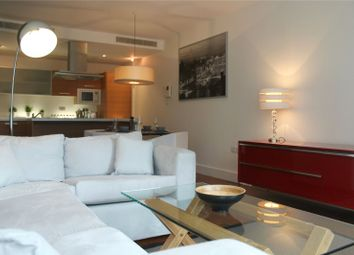 Thumbnail 2 bedroom flat to rent in Westcliffe Apartment, Paddington