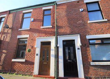 3 bed terraced house for sale in Ecroyd Road, Ashton-On-Ribble, Preston PR2