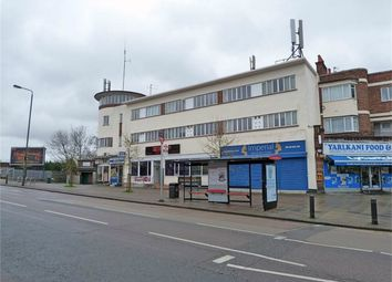 Thumbnail Studio for sale in The Turret, Rayners Lane, Harrow