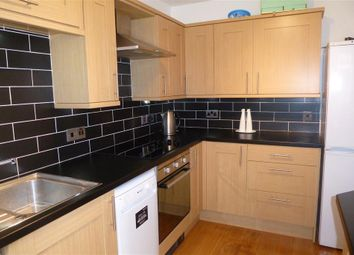3 bed end terrace house to rent in James Haney Drive, Kennington, Ashford TN24