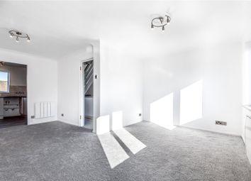 Thumbnail 3 bedroom flat for sale in Crawford Place, Newbury, Berkshire