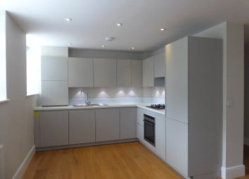 Thumbnail 1 bed flat to rent in Building 25, Trenchard Lane, Caversfield, Oxfordshire