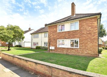 Thumbnail 2 bed flat for sale in Jubilee Drive, Ruislip, Middlesex