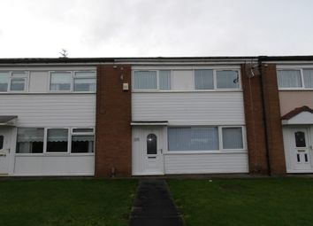 3 bed property to rent in Bowland Drive, Liverpool L21