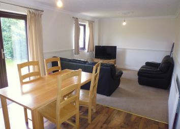 Thumbnail 1 bed flat to rent in Lapwing Gate, Telford, Shropshire