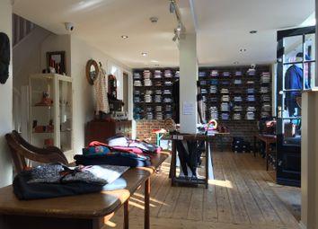 Thumbnail Retail premises to let in Kensington Gardens, Brighton