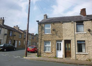 Thumbnail 2 bed terraced house for sale in Ruskin Road, Lancaster