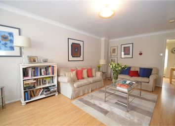 Thumbnail 3 bed semi-detached house for sale in Brancaster Drive, Mill Hill, London